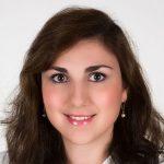 Profile picture of Elena Garanina