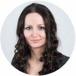 Profile picture of Helene Christiani