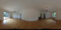 360_Wohnzimmer